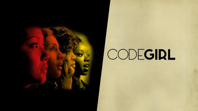 CodeGirlMovie_Logo